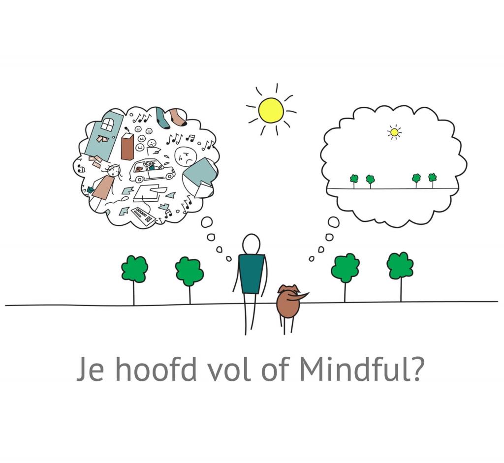 Mindful?