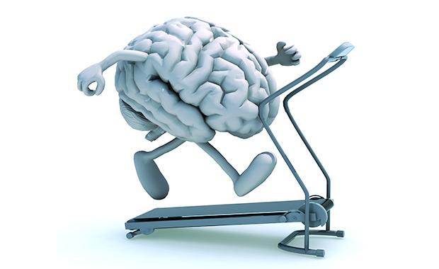 Bewegen-voor-je-brein