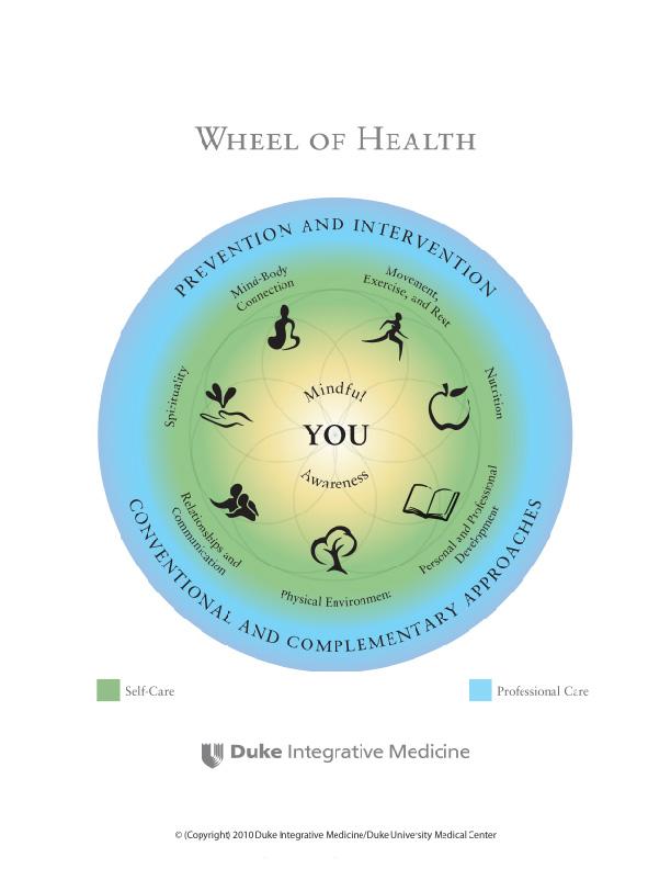 Wheel_of_Health_2010_rev